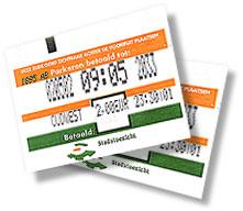 gfx-parkeerkaartje